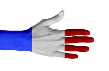 Le régime fiscal français d'impatriation, quoi de neuf ?