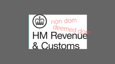 Royaume-Uni : le nouveau cadre fiscal introduit par la loi de finances 2018 pour les non-résidents