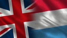 Assurance vie Luxembourgeoise et « offshore bonds », des outils d'optimisation fiscale pendant une expatriation au Royaume-Uni