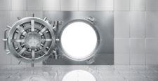 Le recours à une clause séquestre lors de la mise en place d'une assurance emprunteur