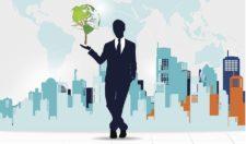 Comment choisir un fonds d'investissement responsable ?