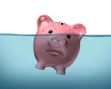 Les fonds en euros des contrats d'assurance-vie en sursis ?
