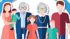 La SARL de famille, une niche fiscale ?