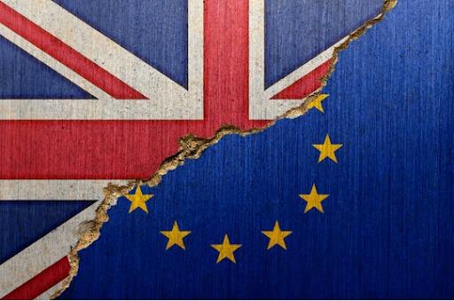 Fiscalité applicable aux français résidant au Royaume-Uni post Brexit
