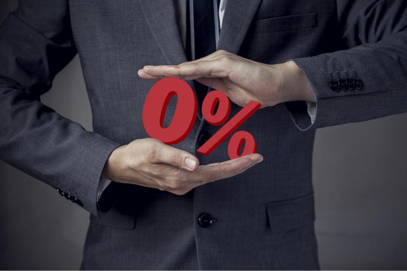 Les solutions innovantes de gestion de trésorerie pour les sociétés patrimoniales ou opérationnelles